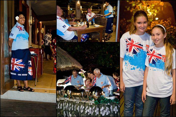 Fiji day 3 web