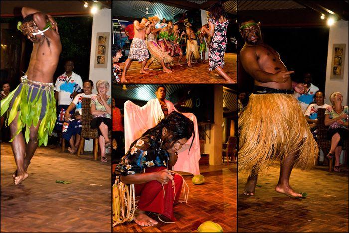 Fiji day 7 web