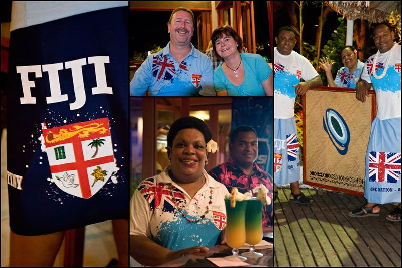 Fiji day 2 web